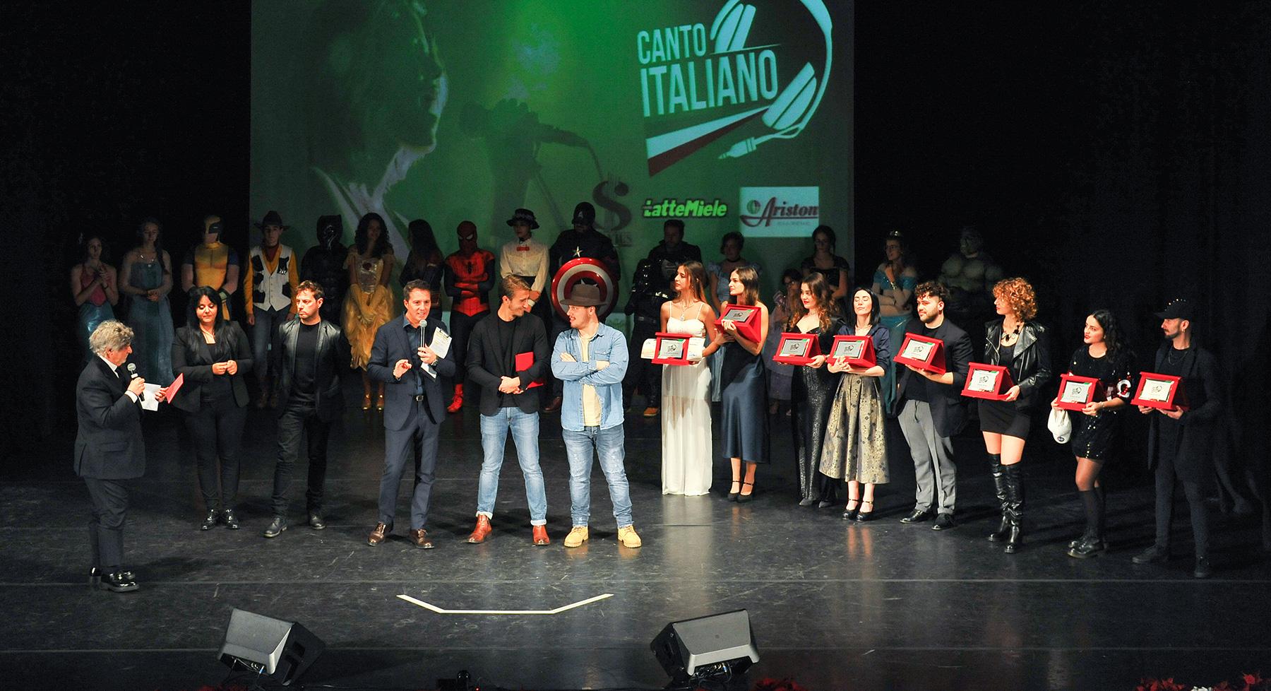 CantoITA19-Premiazione6ed_ok