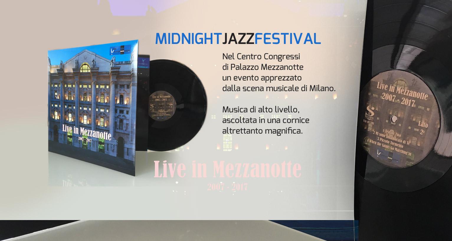 live-in_mezzanotteok
