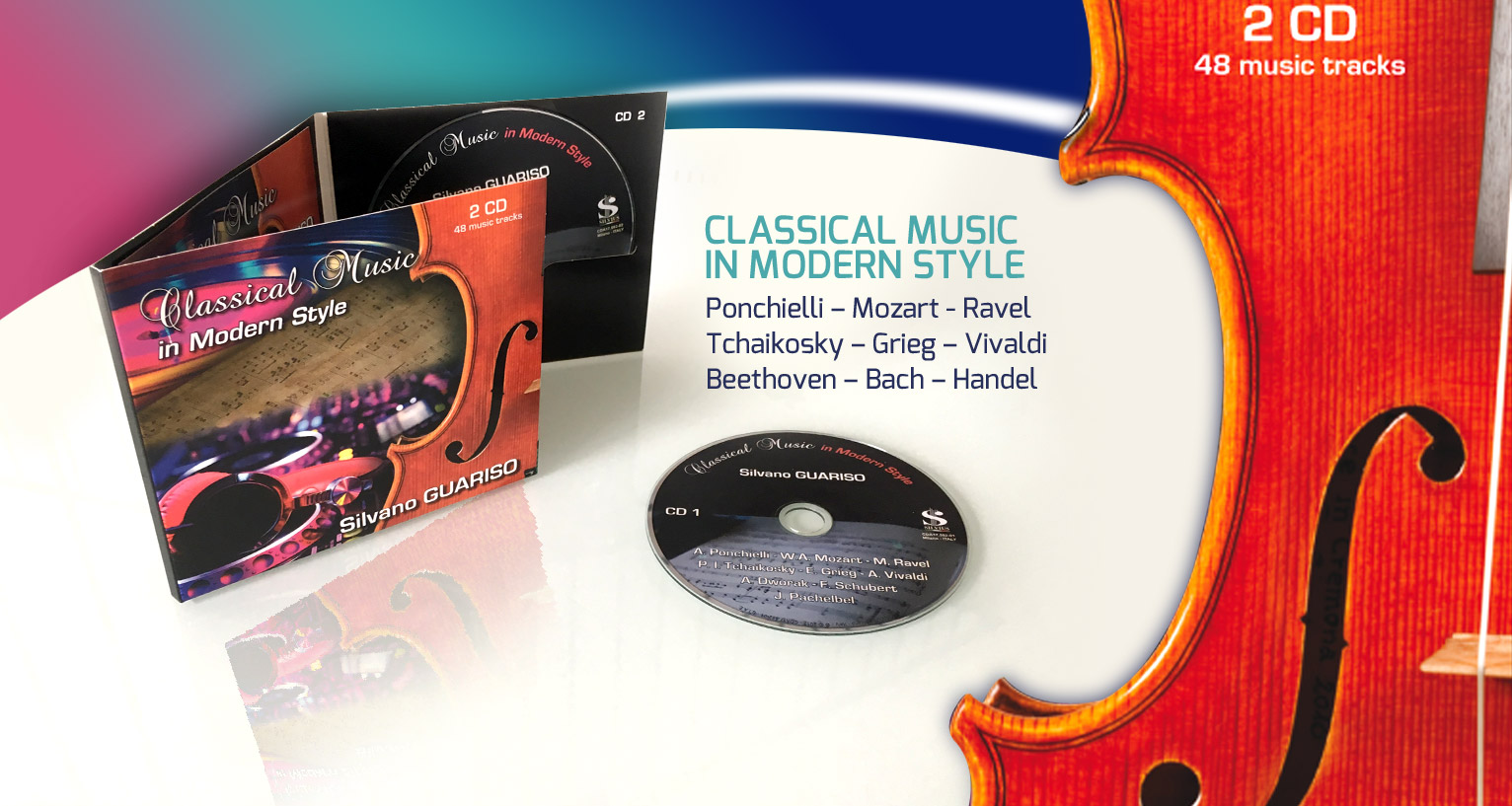 music_in_modern_styleok